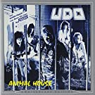 Animal House (Reissue + bonus tracks)
