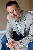 Andrew Greta