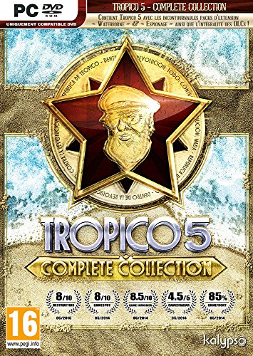 tropico-5-the-complete-collection