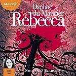 Rebecca | Daphné du Maurier