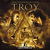 Remember (From ''Troy'' Soundtrack)