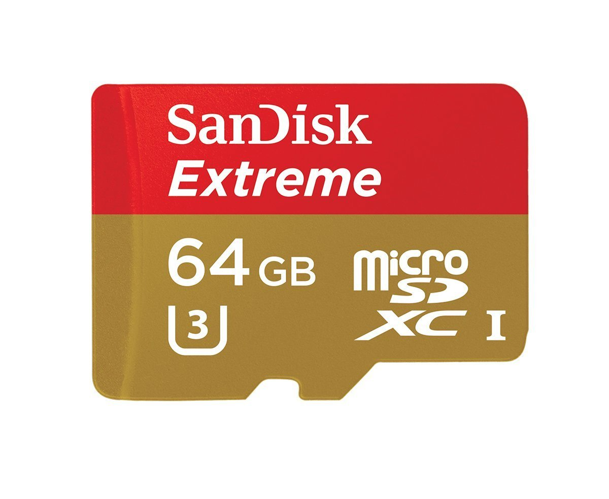 Amazon.com: SanDisk Ex...