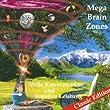 Megabrain Zones 2,Volle Konze
