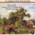 Elgar: Symphony No 2 Op.63