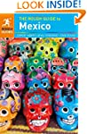 Rough Guide Mexico 9e