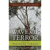 Wave of Terror ~ Theodore Odrach