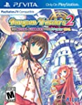 Dungeon Travelers 2: The Royal Librar...