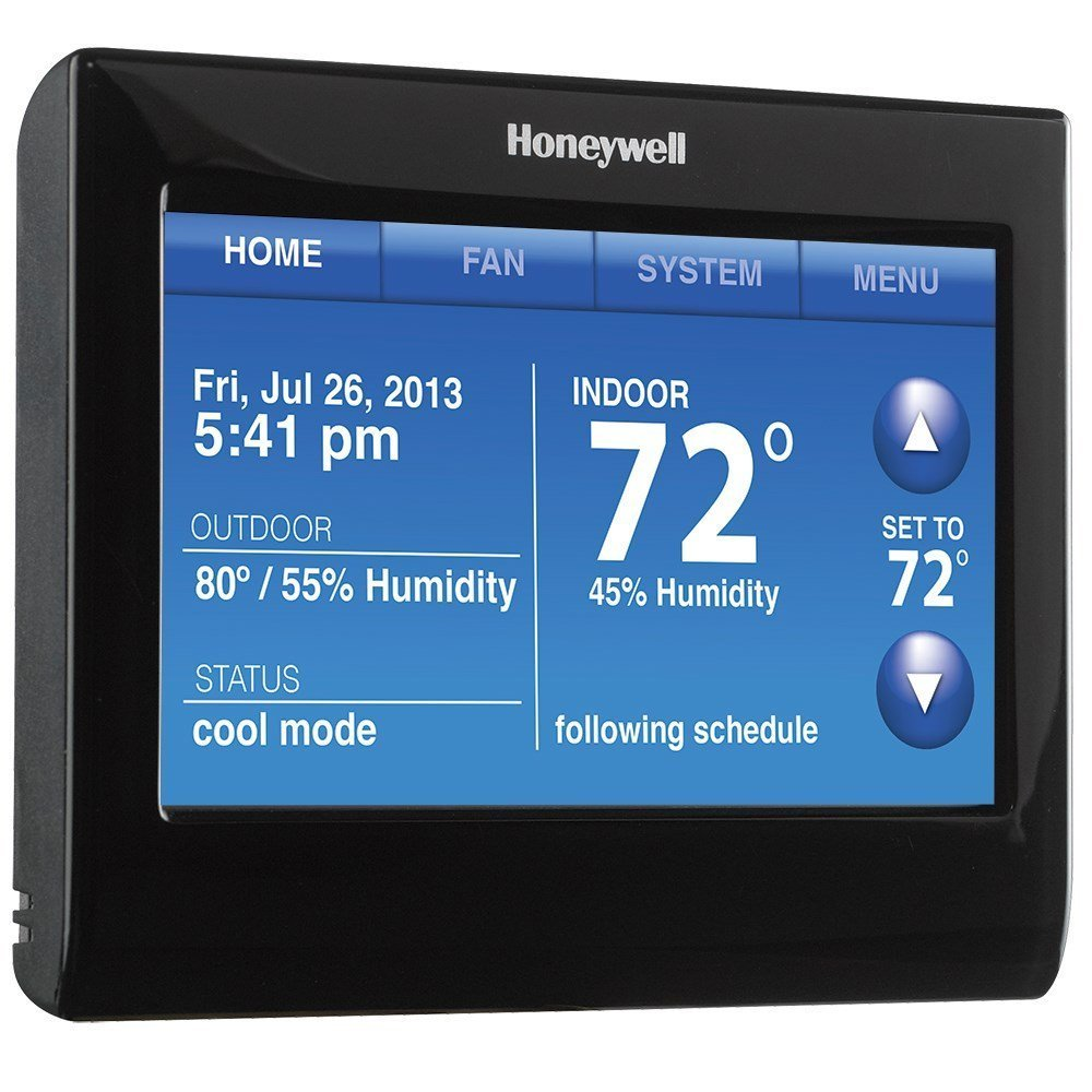 50 Top Smart Home Products Tech Systems And Smart Gadgets