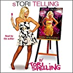 Stori Telling | Tori Spelling