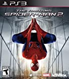 The Amazing Spider-Man 2 – PlayStation 3