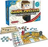 ThinkFun シンクファン Code Master コードマスター (正規輸入品)