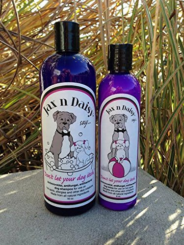 jax-n-daisy-dog-shampoo-lotion