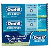 12 x Oral-B Pro-Expert All-Round Protection Mild Mint 75ml