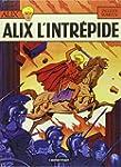 Alix, tome 1 : Alix l'intr�pide