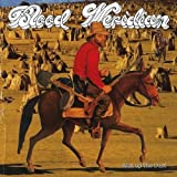 Kick Up The Dust By Blood Meridian (2006-08-07)