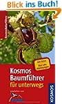 Baumf�hrer f�r unterwegs: 200 Arten,...