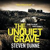 The Unquiet Grave | Steven Dunne