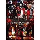 Roads To Oblivion [DVD](�̾�10~11������ȯ��)