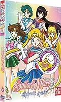 Sailor Moon Super S Specials - Le Film 4: Episode Spécial + Porte-Clé