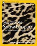Mac OS X 10.6 Snow Leopard: Peachpit...