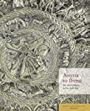 img - for Assyria to Iberia: A Metropolitan Museum of Art Symposia book / textbook / text book
