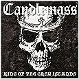 King Of The Grey Islands (Bonus Tracks)