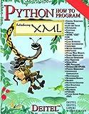 Python How to Program