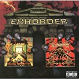 Slaughter in the Vatican / Law by EXHORDER (2003)