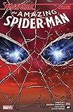 Amazing Spider-Man (2014-) #15