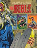 The Bible (Stories from the Bible)