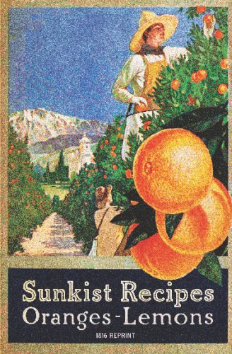 sunkist-recipes-oranges-lemons-1916-reprint