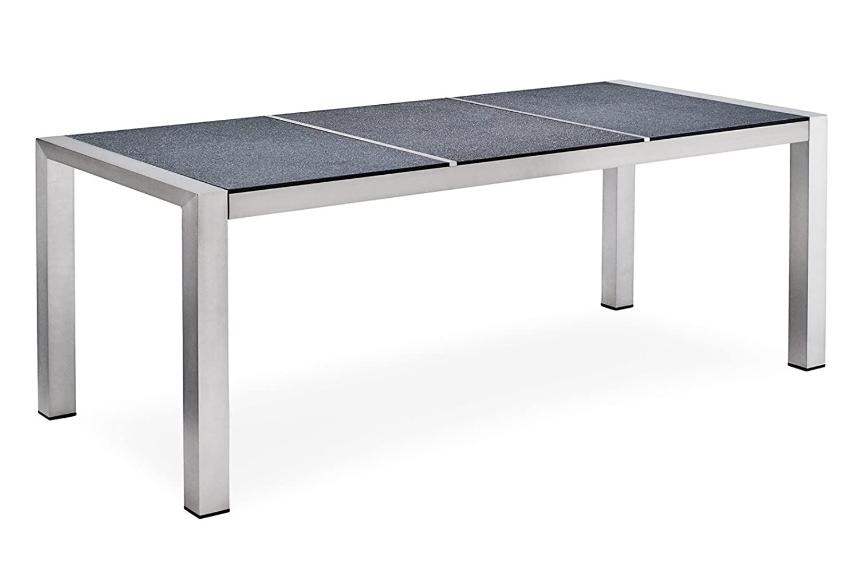 Belardo 264218 Tisch rechteckig Rumina
