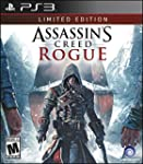 Assassin's Creed Rogue - PlayStation...