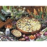 teNeues Küchenkalender 2015