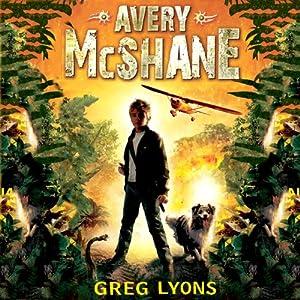 Avery McShane | [Greg Lyons]
