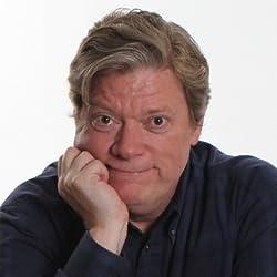 Mike O'Mary