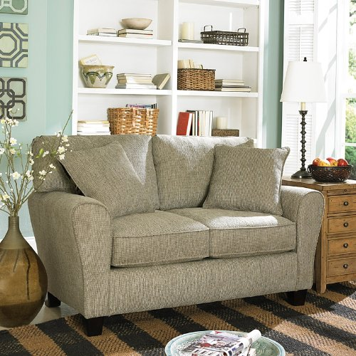 Eco Friendly Couches front-892232