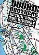 Doobie Brothers  - Rockin' Down The Highway: The Wildlife Concert