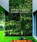 Patios, Terraces & Roofgardens
