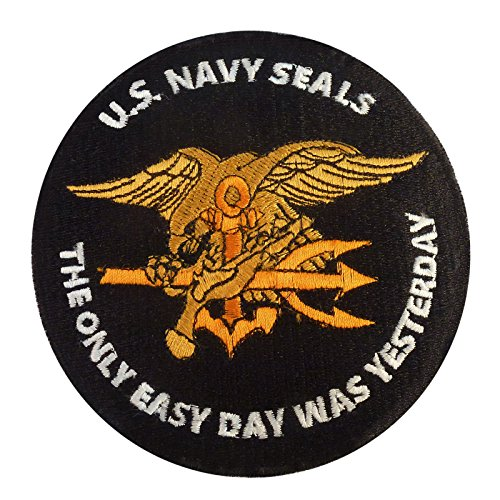 us-navy-seals-the-only-easy-day-was-yesterday-socom-devgru-velcro-patch