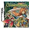 Children of Mana (Nintendo DS)