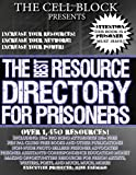 The Best Resource Directory For Prisoners