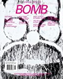 BOMB Issue 107, Spring 2009 (BOMB Magazine)
