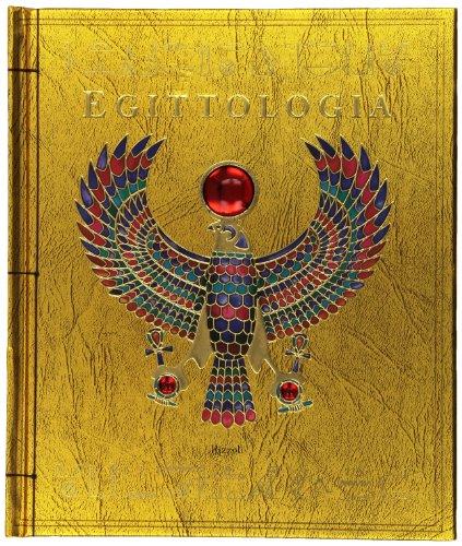 Egittologia Alla ricerca della tomba di Osiride PDF