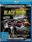 Black Moon - Platinum Cult Edition [Blu-ray]