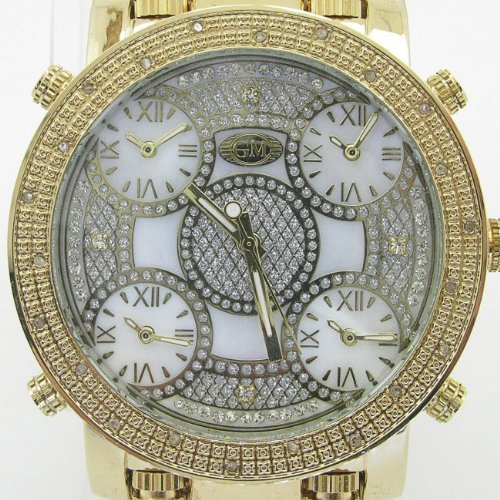mens-grand-master-five-time-zone-jet-bling-jacob-co-diamond-watch-gm5-5y