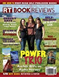 Romantic Times Book Reviews