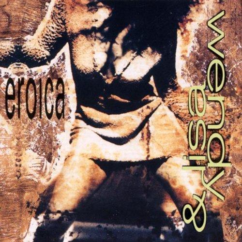 Wendy & Lisa - Eroica - Zortam Music