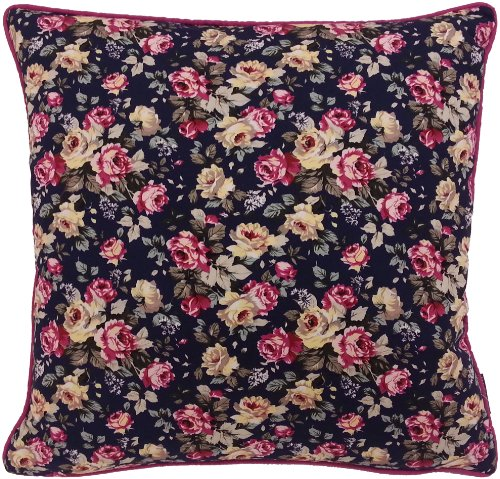 Shabby Chic Pillow Cases
