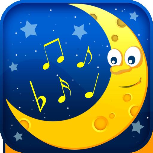 Little Lullabies Free front-101559